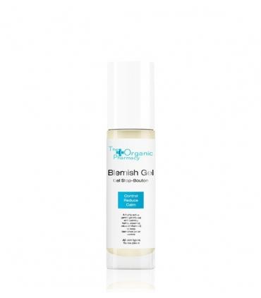 Gel corrector acné - 10ml