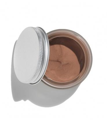 Super anti-oxidant berry brightening mask - 30ml