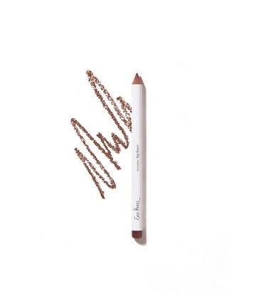 Sesame Lip Liner NAUGHTY