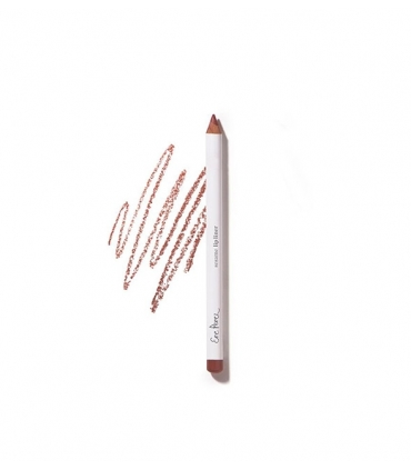 Natural Lip Liner SHY