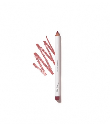 Natural Lip Liner SWEET
