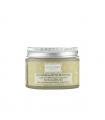 Safflower & Nettle Face Cream - 40g