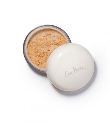 Correcting calendula powder foundation -medium tone-