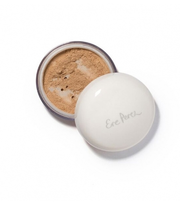 Calendula powder foundation - dark