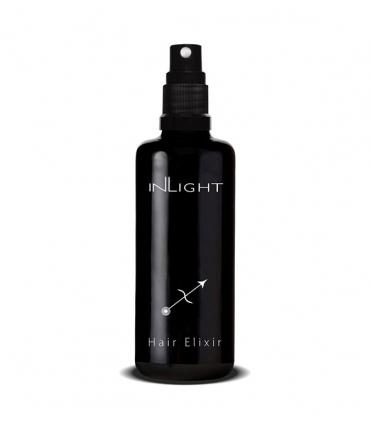 Hair Elixir - 100ml