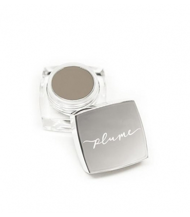 Plume Nourish & Define Brow Pomade GOLDEN SILK