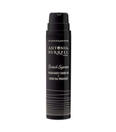 Biotech Supreme Pressed Serum - 50ml
