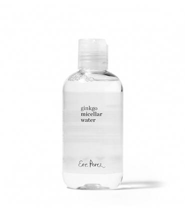 Ginkgo Micellar Water - 200ml