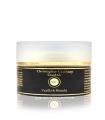Vanilla Monoï de Tahití Luxury Spa Body Cream - 200ml