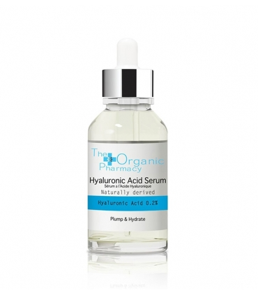 Hyaluronic Acid Serum 0,2% - 30ml