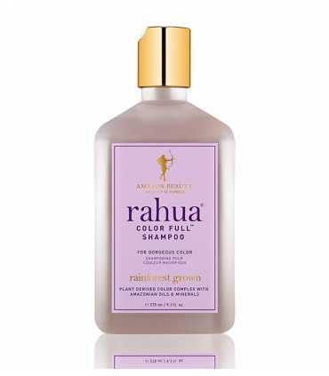 Rahua Color Full Shampoo - 275ml
