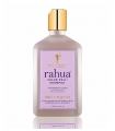 Champú Cabellos con Color Rahua Color Full Shampoo - 275ml