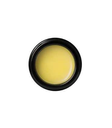 Propolis & Tea Tree Rescue Balm - 28ml