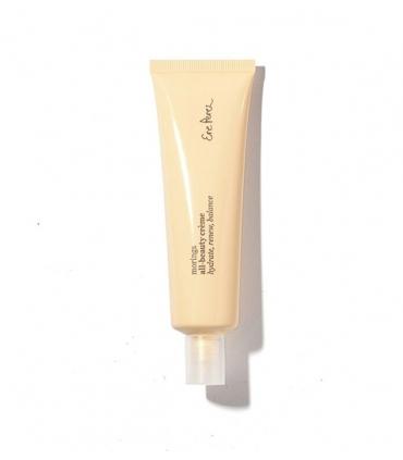 Moringa All-Beauty Crème, Hidratante, Renovadora y Equilibrante