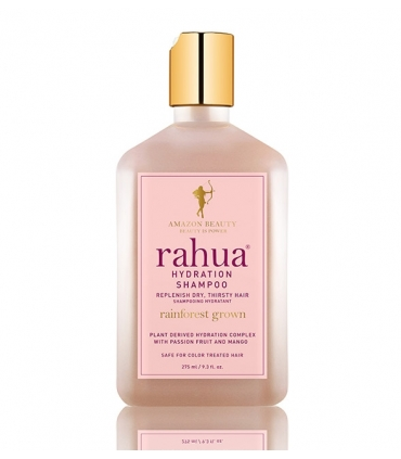 Rahua Hydration Shampoo - 275ml