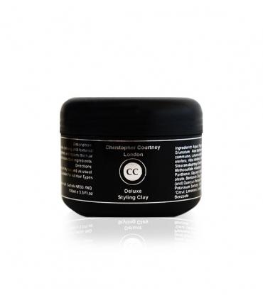 Cera para el cabello (Deluxe Styling Clay) 100ml