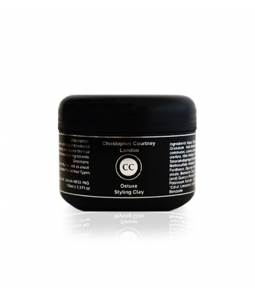 Deluxe Styling Clay 100ml