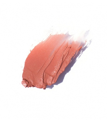 Cacao Lip Colour - HOOPLA