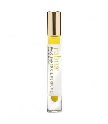 Perfume en Aceite de Palo Santo Rahua - 10ml