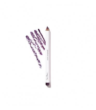 Jojoba Eye Pencil AGATE