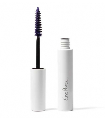 Natural-violet-mascara-Ere-Perez