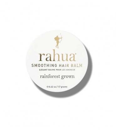 rahua smooting hair balm