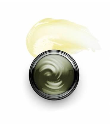 Organic gloss