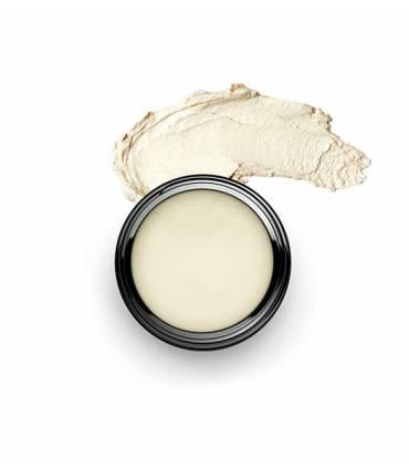light gold makeup