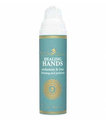 healing-natural-hand-cream-the-ohm-collection