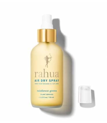 Air-dry-spray-Rahua