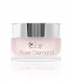 Crema antiedad total diamante rosa (Rose Diamond Face Cream)