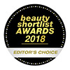 Beauty-shortlist-awards-2018-editors-choice-logo