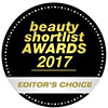 Natural cosmetics awards