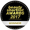 Green beauty awards