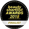 Premios-belleza-The-beauty-shortlist-2018-finalistas