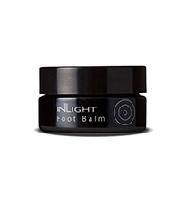 feet-balm-for-cracked-heels