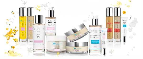 Cosmetica ecologica online