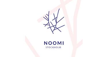 Noomi-Logo