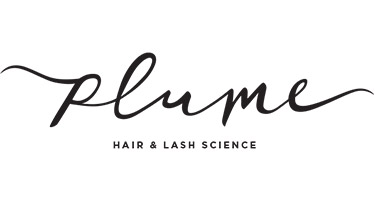 Long-Flashes-brows-plume-science