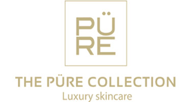 The-Pure-Collection-Logo