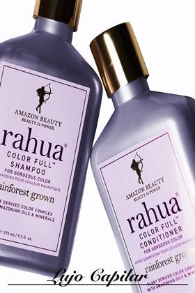 Rahua-tratamientos-pelo