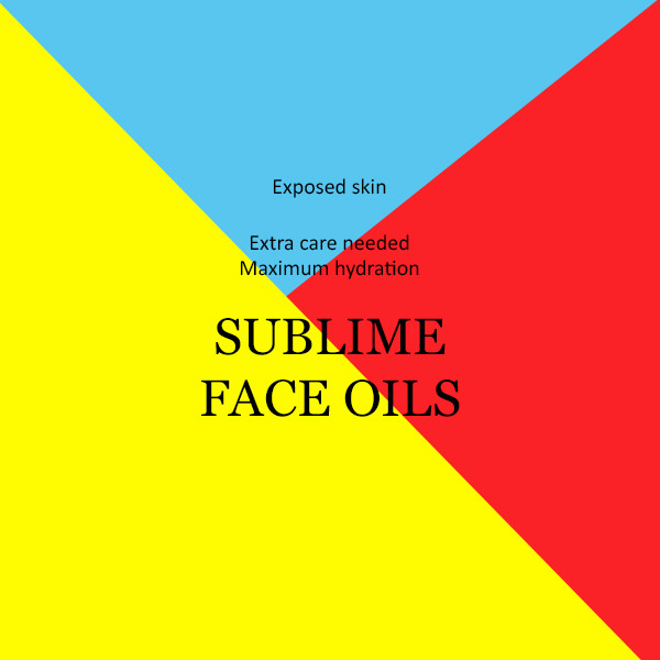 natural-face-oil