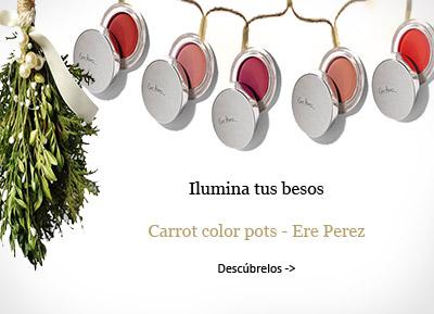 Ere-Perez-Biosplendor