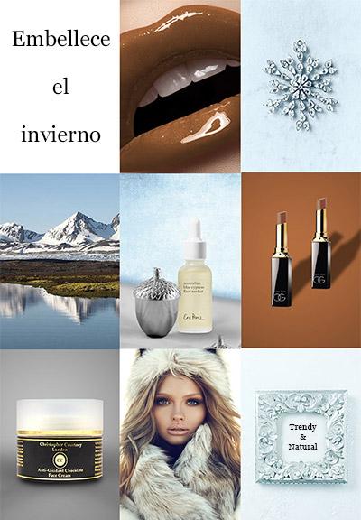 Cosmetica-natural-Biosplendor