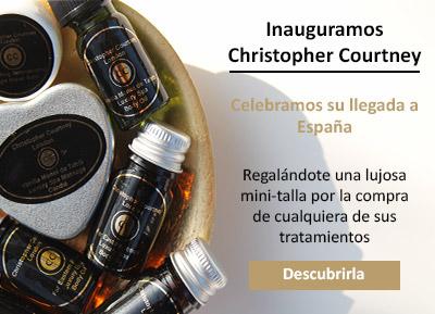 Christopher-Courtney-Biosplendor