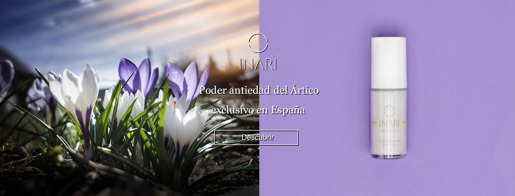 Cosmetica-natural-online