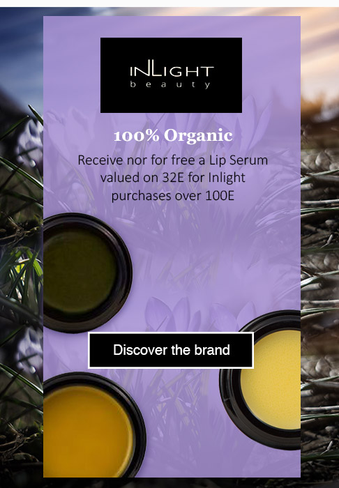 Natural-cosmetics-online