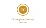 Christopher Courtney