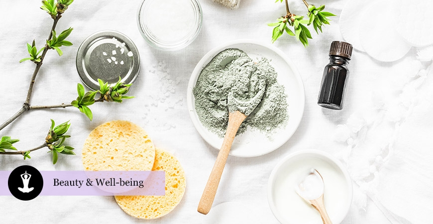 Natural Deodorants | All you need to know
