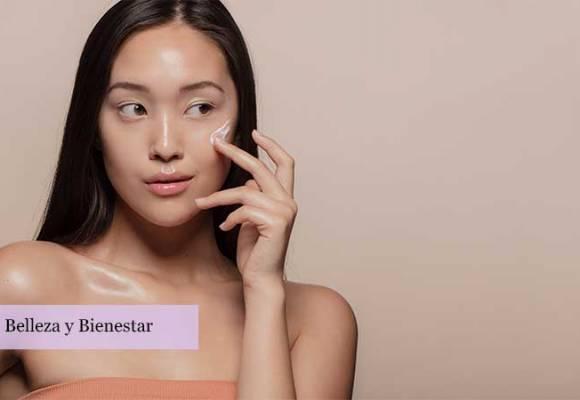 Rutina Facial Piel Grasa